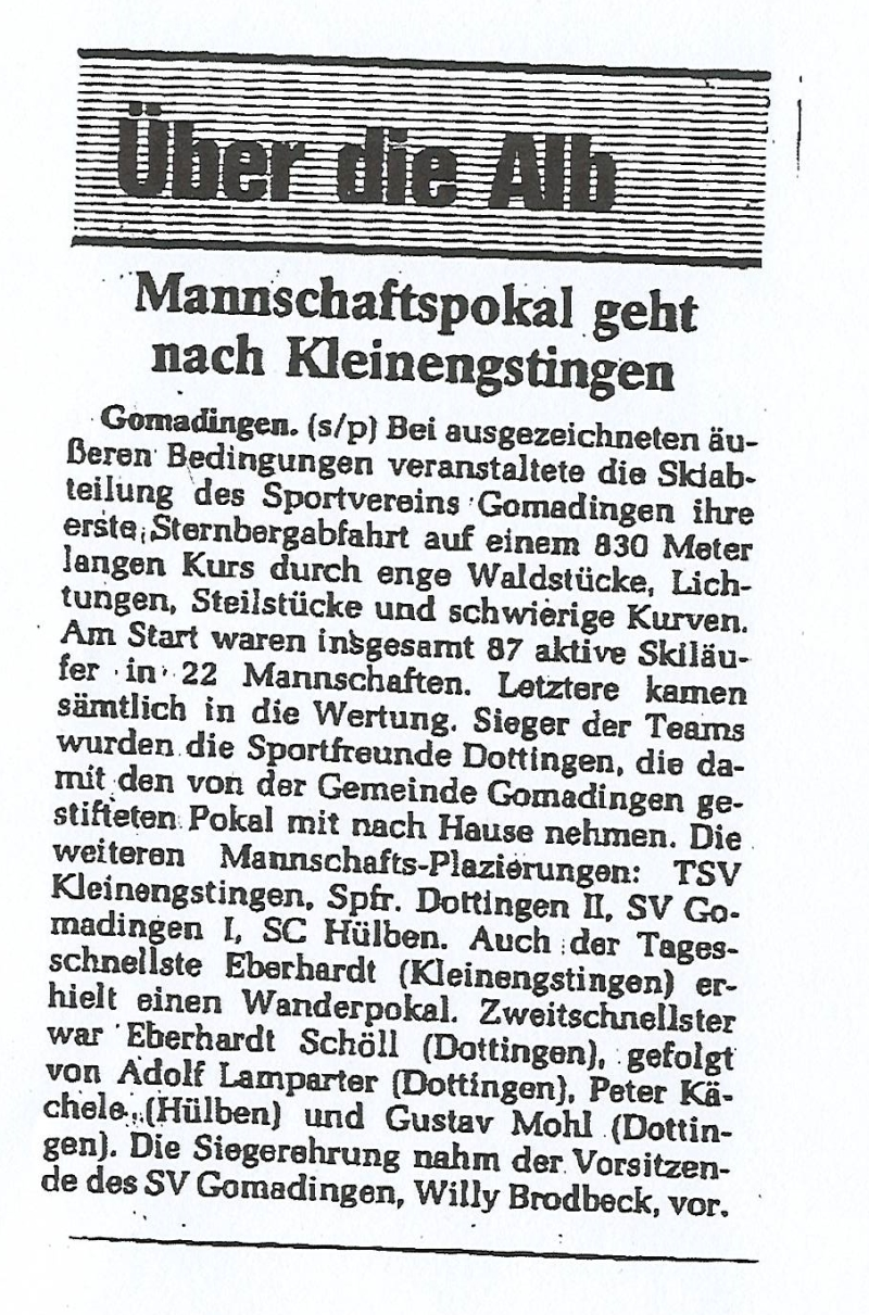 Presse for Reutlinger general anzeiger immobilien
